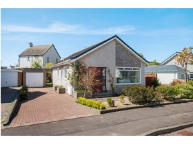 Greenan Way, Doonfoot, Ayr, KA7 4EJ