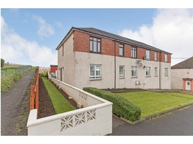 Broom Crescent, Ochiltree, KA18 2PS