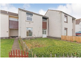 Thistle Walk, Ayr, KA7 3XH