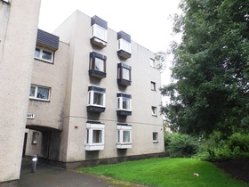 Princes Court, Ayr, KA8 8HU