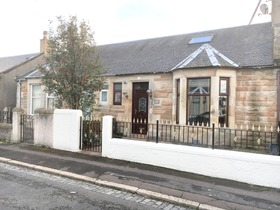 Union Avenue, Ayr, KA8 9AS