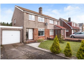 North Drive, Troon, KA10 7DN