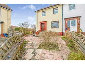 Thornyflat Road, Ayr, KA8 0LX
