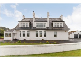 Maidens Road, Turnberry, KA26 9LS