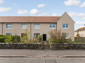 Harbour Road, Troon, KA10 6DE