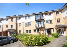 Burnmouth Place, Bearsden, G61 3PG