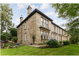 Drymen Road, Bearsden, G61 2RG