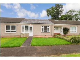 Stable Place, Milngavie, G62 7LJ