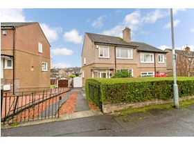 Kinglass Road, Bearsden, G61 1JS