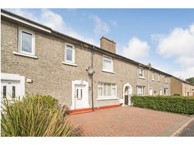 Ashburn Gardens, Milngavie, G62 7PE