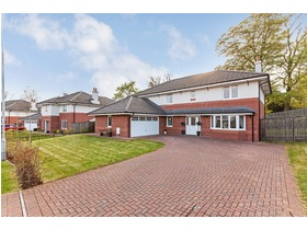 Earls View, Milngavie, G62 7SE