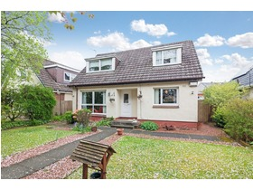 Hunter Road, Milngavie, G62 7DJ