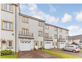 Southview Grove, Bearsden, G61 4GZ