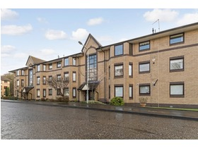 Birch View, Bearsden, G61 2BT