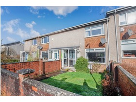 Almond Road, Bearsden, G61 1RG