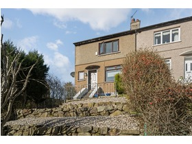 Spey Road, Bearsden, G61 1LA