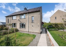 Spokers Loan, Balfron, G63 0PA