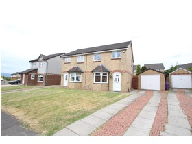 Briarcroft Road, Robroyston, G33 1RB