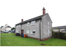 Cairnview, Waterside, Kirkintilloch, G66 3LP