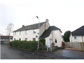 Back O'dykes Road, Kirkintilloch, G66 3LR