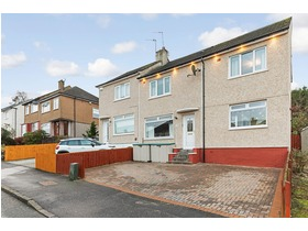 Muirpark Drive, Bishopbriggs, G64 1RD