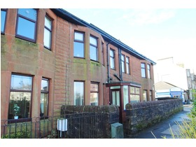 Waterside Terrace, Kilbarchan, PA10 2AE