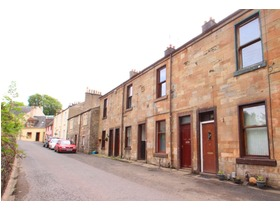 Church Street, Kilbarchan, Johnstone, PA10 2JQ