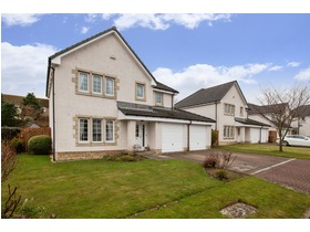 Bracken Place, Bridge of Weir, PA11 3PE