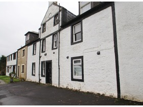Cartside Terrace, Kilbarchan, Johnstone, PA10 2AB
