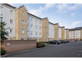 Lloyd Court, Rutherglen, G73 1NS