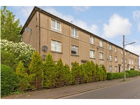 Richmond Place, Rutherglen, G73 3BA