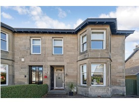 Brownside Avenue, Cambuslang, G72 8BL