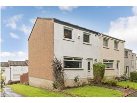 Wattlow Avenue, Rutherglen, G73 2TF