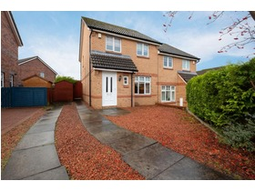 Macleod Way, Cambuslang, G72 7GW