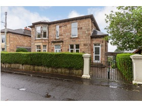 Prospect Avenue, Cambuslang, G72 8BW
