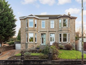 Brownside Road, Cambuslang, G72 8AG
