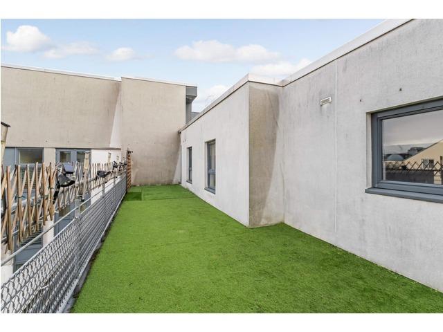 4 bedroom flat for sale, Wallace Street, Tradeston ...