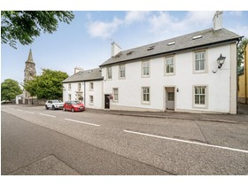 Montgomery Street, Eaglesham, G76 0AS