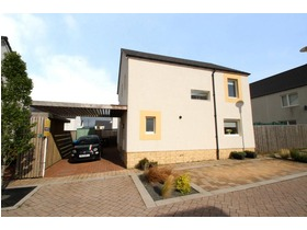 Picketlaw Lane, Eaglesham, G76 0BN