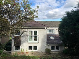 Castleton Grove, Newton Mearns, G77 5LH