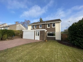 Capelrig Road, Newton Mearns, G77 6LA