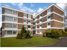 Netherton Courts, Ayr Road, Newton Mearns, G77 6EN