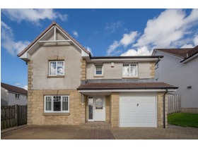 Ashlar Avenue, Carrickstone, Cumbernauld, G68 0GL