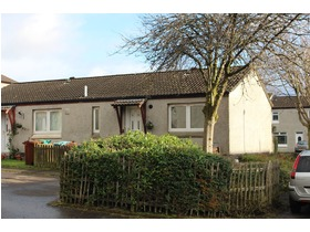 Ben Nevis Way, Eastfields, Cumbernauld, G68 9JG