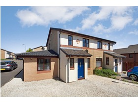 Valleyfield Drive, Blackwood, Cumbernauld, G68 9NW