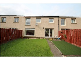 Almond Road, Abronhill, Cumbernauld, G67 3LR