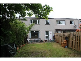 Maple Court, Abronhill, Cumbernauld, G67 3NB