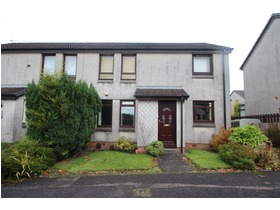 Gartcarron Hill, Balloch, Cumbernauld, G68 9BS