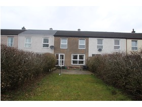 Glencairn Road, Kildrum, Cumbernauld, G67 2EN