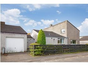 Meadow View, Kildrum, Cumbernauld, G67 2BY